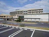 いすみ医療センター.jpg