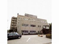 八街総合病院.jpg