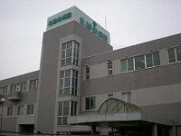 北総栄病院.jpg