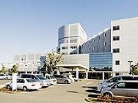 千葉県循環器病センター.jpg