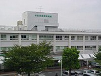 千葉社会保険病院.jpg