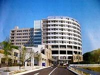 君津中央病院.jpg