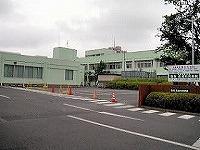 国保匝瑳市民病院.jpg