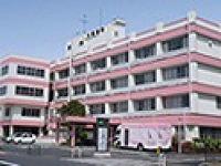 大橋病院.jpg