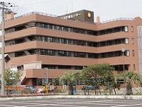 安房地域医療センター.jpg