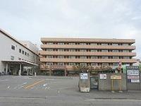 日本鋼管病院.jpg