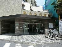 春山外科病院.jpg
