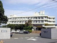 東条病院.jpg