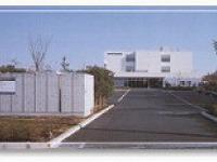 柏の葉北総病院.jpg