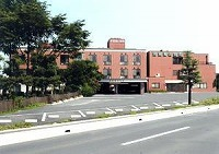 武蔵嵐山病院.jpg