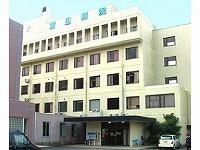 渡辺病院.jpg