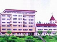 聖マリア記念病院.jpg