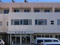 館山病院.jpg